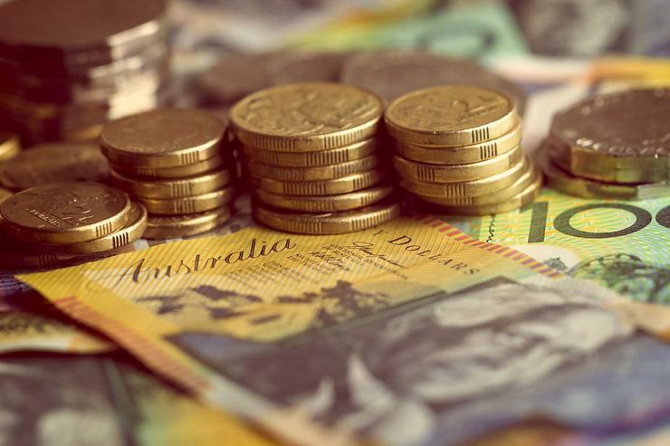 Australia's Vocus gets $1.7 billion approach from Affinity, matches KKR bid