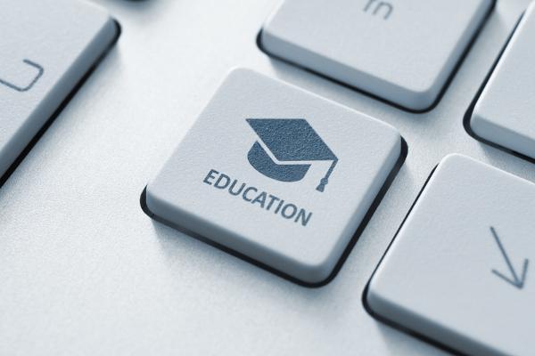 Education leverages demand for technology graduates