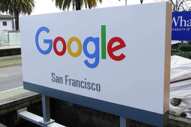 Google Launches IoT Service for Managing Devices at Scale