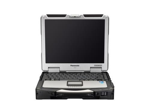 Panasonic Toughbook 31 (1)