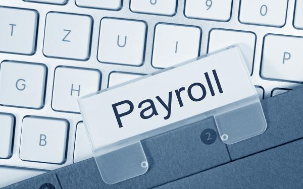 PFD Food Services automates payroll process through the cloud