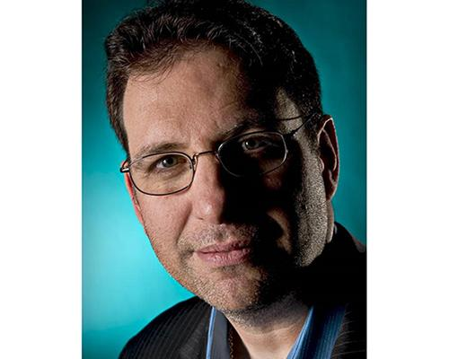 """Everything is hackable"": Kevin Mitnick"