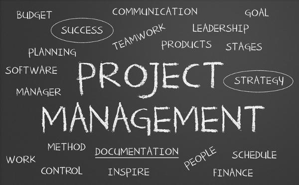 Why Command And Control Pmos Are Killing Project Management  Cio