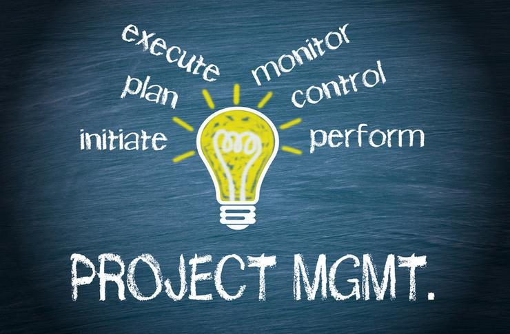 Cios Need To Care More About Project Management  Cio