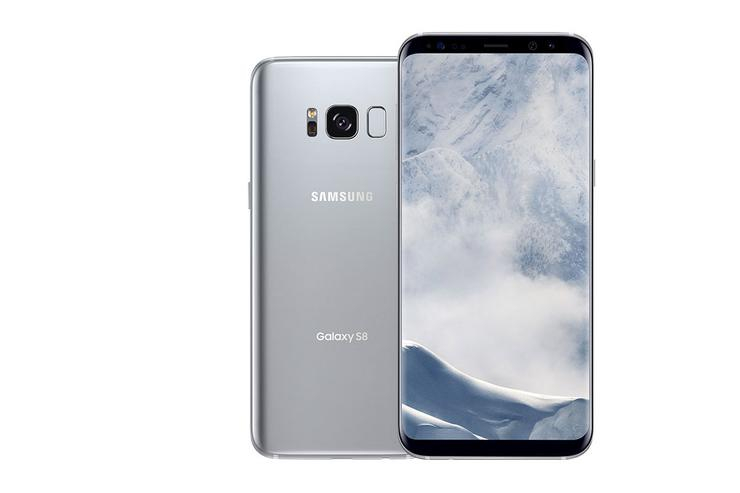 5 reasons the Galaxy S8 will make you ditch your iPhone - CIO