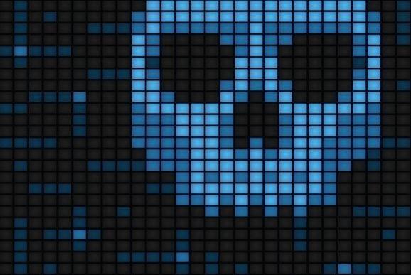 antivirus false positive