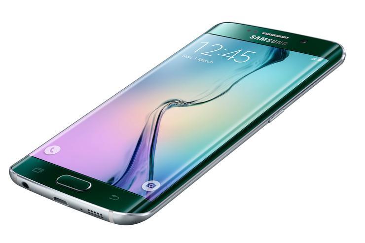 Top Upcoming Smartphones First Look | Upcoming Smartphones 2016 ...