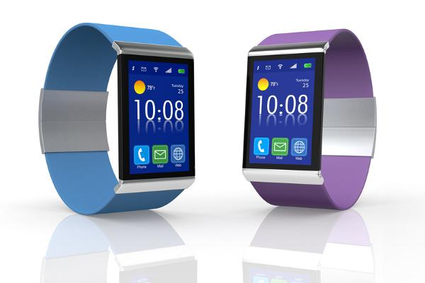 Wearable Device May Be Able To Predict >> Where Is Wearable Technology Heading In 2014 Cio