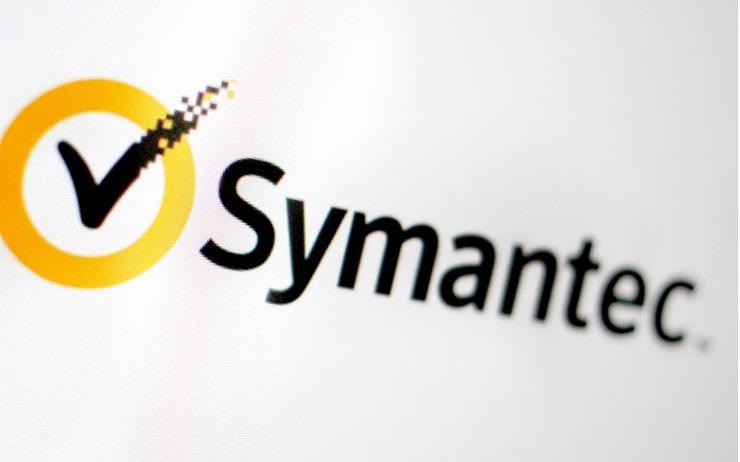 Analysts Set Symantec (SYMC) Price Target at $30.76