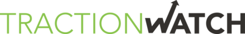 Traction Watch logo