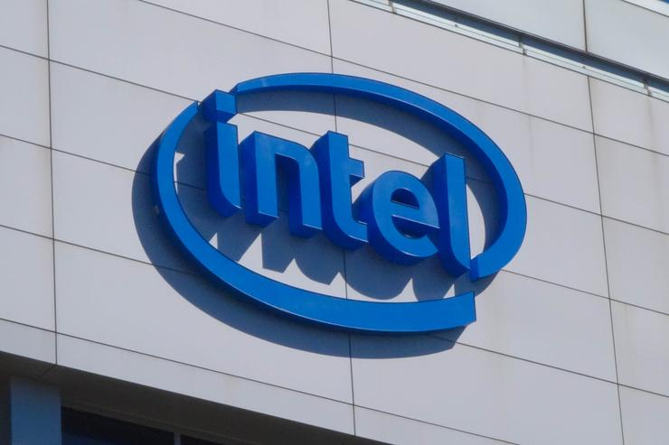 Court orders Intel case review in blow to European Union antitrust regulators
