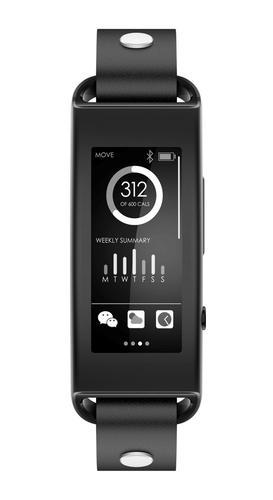 Lenovo Vibe Band VB10 fitness tracker (1)