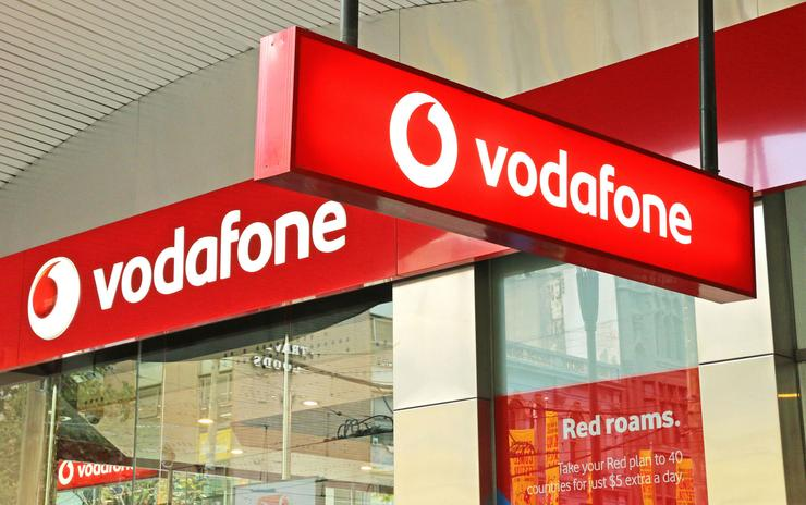 Vodafone to refund customers over direct carrier billing charges
