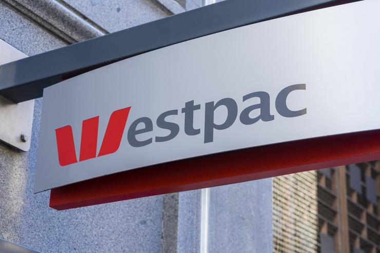 Westpac claims Australian banking first with offsite private