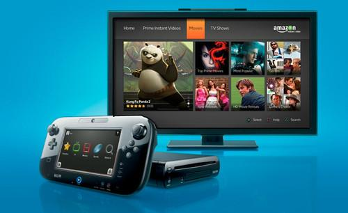 Nintendo said July 25 that it is shutting down its TVii video service for the Wii U console.