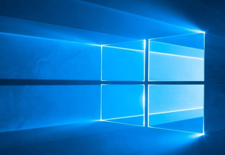 Microsoft Confirms Six-Month Windows 10 Update Schedule