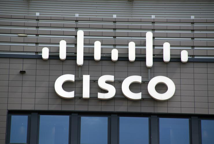 Cisco rolls out developer-community cert program - CIO