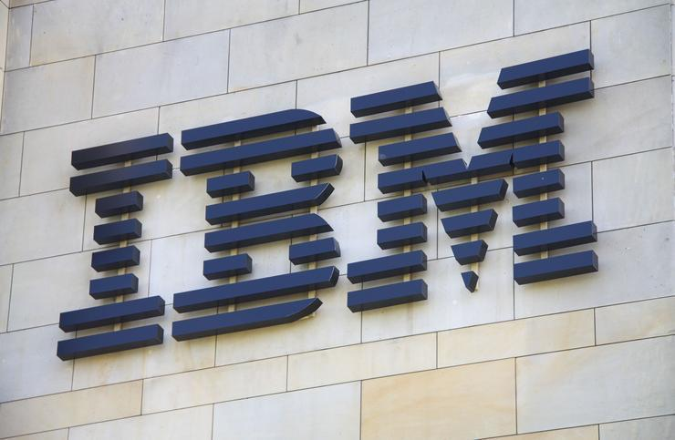 IBM reinforces enterprise multi-cloud growth with automation tools