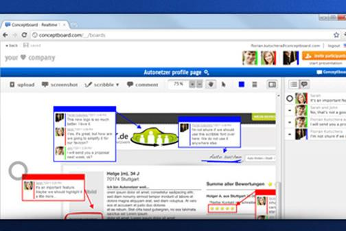 in pictures 21 chrome web apps for serious work slideshow cio