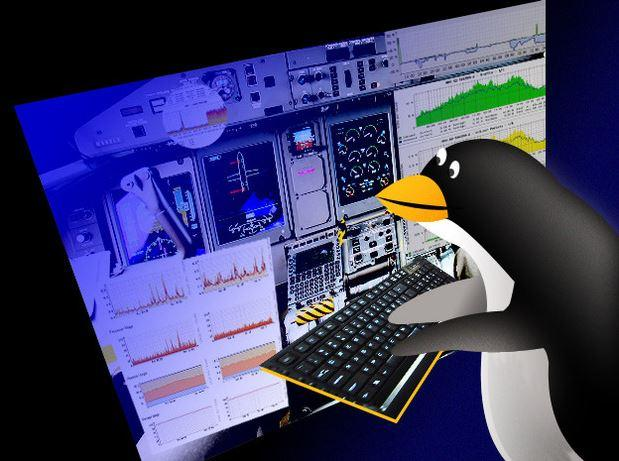 In Pictures: Best open source monitoring tools - Slideshow - CIO