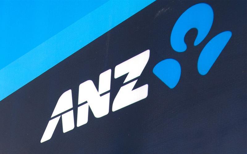 Anz_3