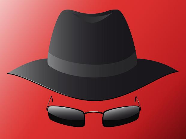 In Pictures: 10 disturbing attacks at Black Hat USA 2014