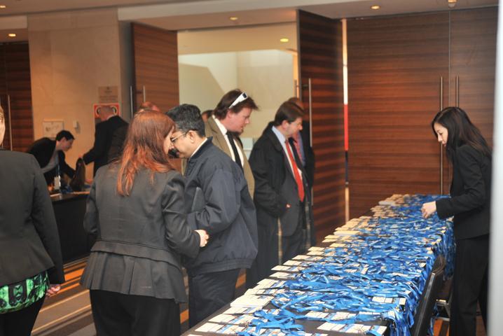 In pictures: CIO Summit Sydney