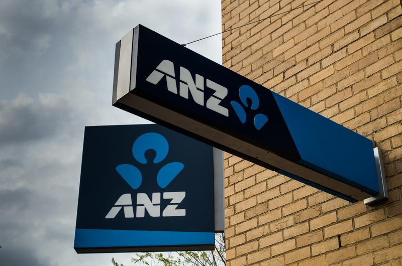 How Puppet helped ANZ automate its compliance software