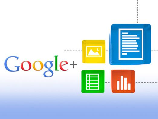 In Pictures: 10 great Google tools you need in your business workflow
