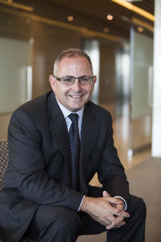 cio.co.nz - Deloitte acquires Kiwi Salesforce specialists CloudinIT