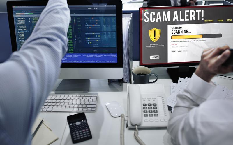 Scam_phishing