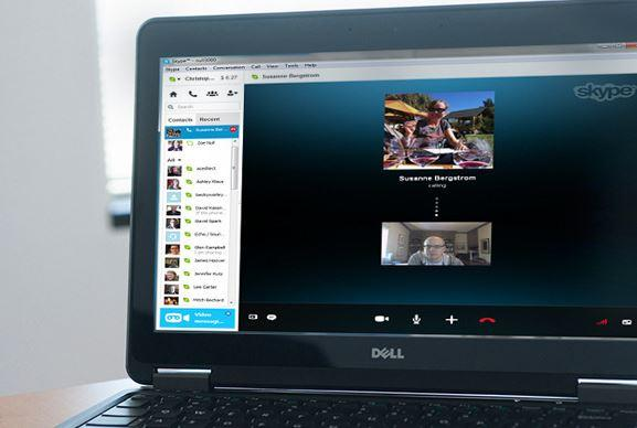 In Pictures: 10 tools for more productive telecommuting