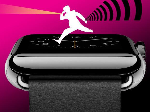 In Pictures: 12 lesser-known Apple Watch tips and tricks you should know
