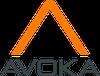 Avoka Technologies