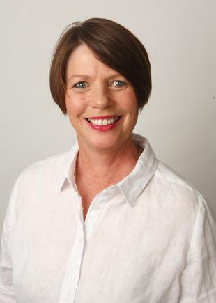 Jane Smallfield
