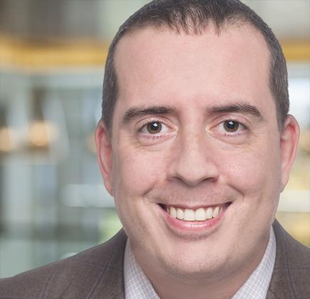 Chris Gardner of Forrester: 'Once you implement automation, you need to manage and — in some cases — flag it for compliance'