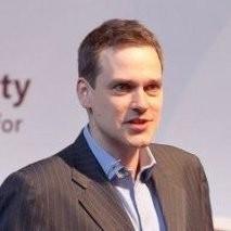 Claus Mortensen