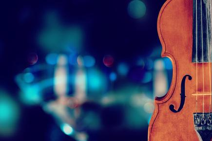 Orchestras improved inclusion by listening to candidates without looking at them during the audition. That is, candidates demonstrate their talent without their gender being known.