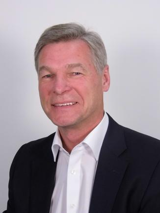 Gerben Otter has been CIO for consecutively three international FMCG companies headquartered both in Germany and in the Netherlands.