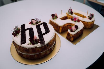 HP celebrates 50 years in New Zealand