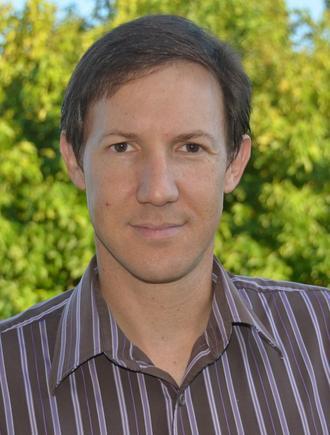 John-Paul Sikking, Cisco