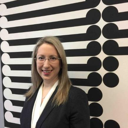 Kate Kolich is chair of the first Chief Data & Analytics Officer conference in Auckland