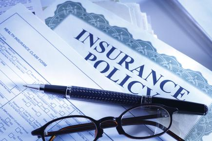 Gartner advises insurance CIOs to identify areas where insuretechs could complement their digital insurance strategies, and evaluate potential collaboration or investments