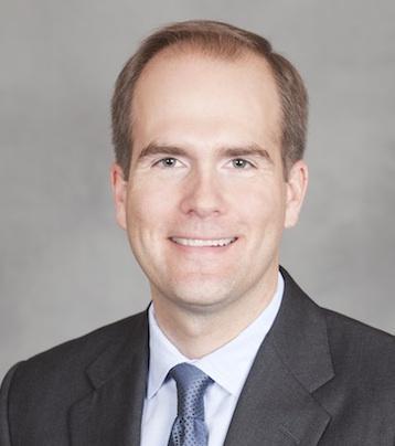 Mark Lohmeyer of VMware