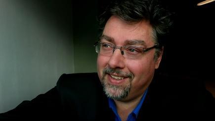 Matt Mansell of IntegrationQA