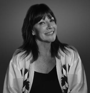 Melanie Hobcraft