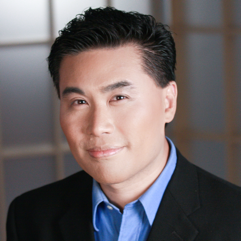 Ray Wang, founder and CEO, Constellation Research
