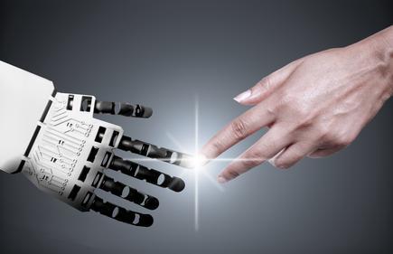 robots-humans-working-together-ts-100698237-orig.jpg