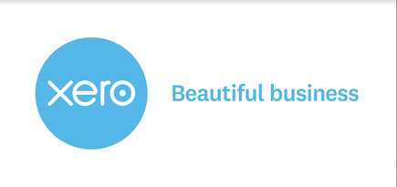 Xero embarks on global brand update, reveals new tagline