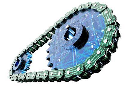 understanding_blockchain-100680915-orig.jpg